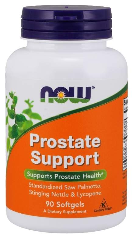 V- vitamin Vélemények Prostatitis