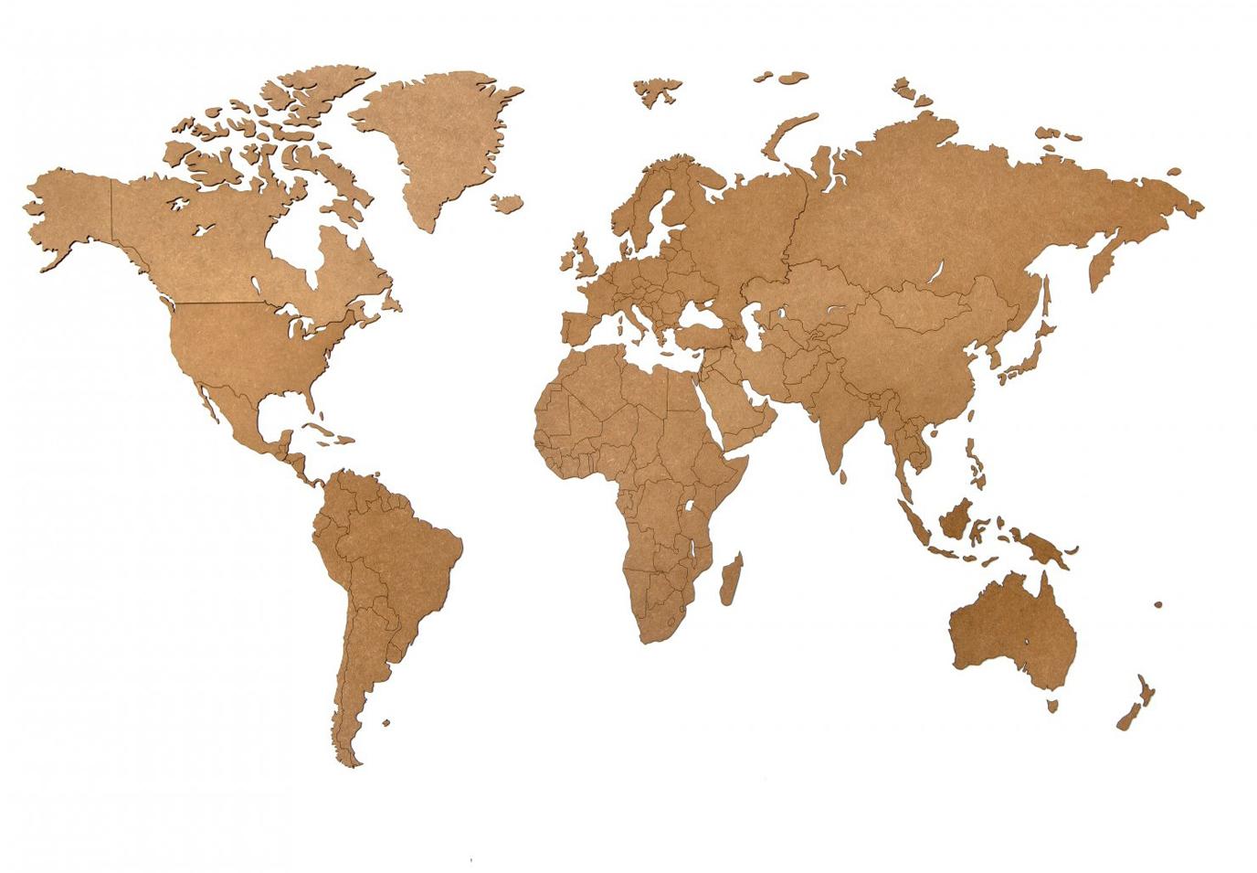 картинки на карте картинки отель работает