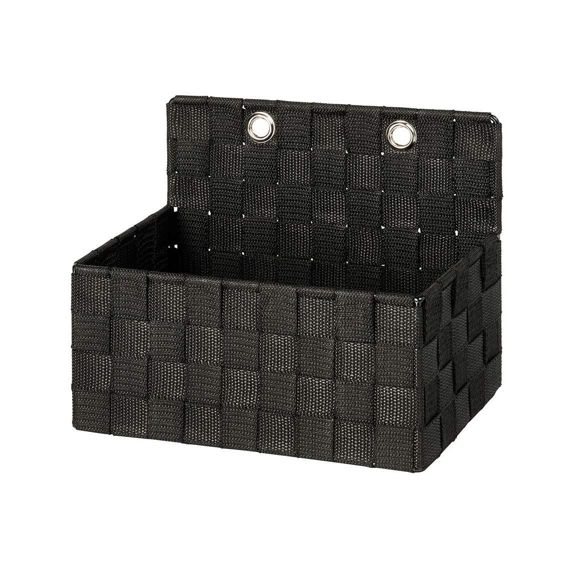 Сетчатый карман-органайзер для ванной на присосках купить в ... | 1131x1131