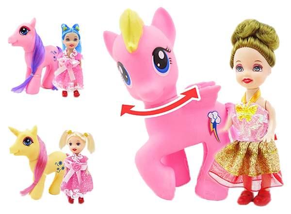 страница 197 куклы и аксессуары Goods Ru