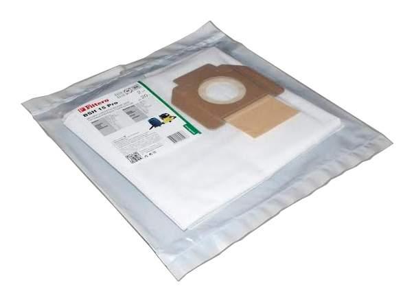 Пылесборник Filtero BSH 15 (5) Pro, купить в Москве, цены в интернет-магазинах на sbermegamarket.ru