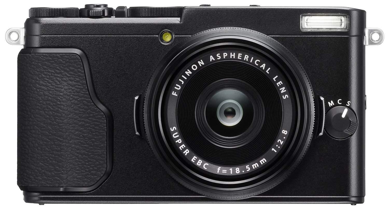 новинки премиум компакт фотокамер приходите эндоскопическое