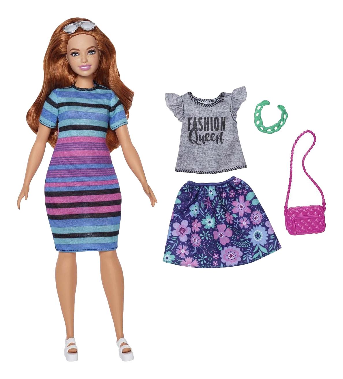 кукла барби одежда алексеевич