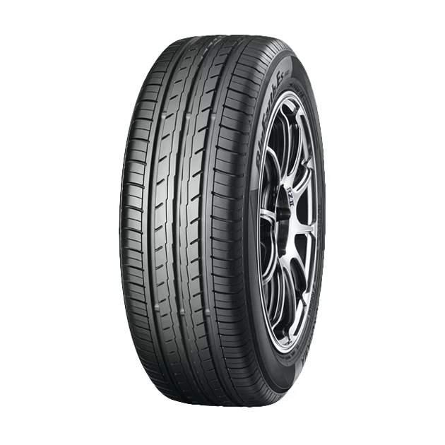 Купить шины Yokohama BluEarth ES32 205/60R16 92H, цены в Москве на sbermegamarket.ru | Артикул товара: 600000102633