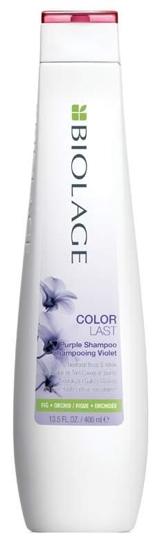 Шампунь Matrix Biolage Colorlast Purple - Маркетплейс goods.ru