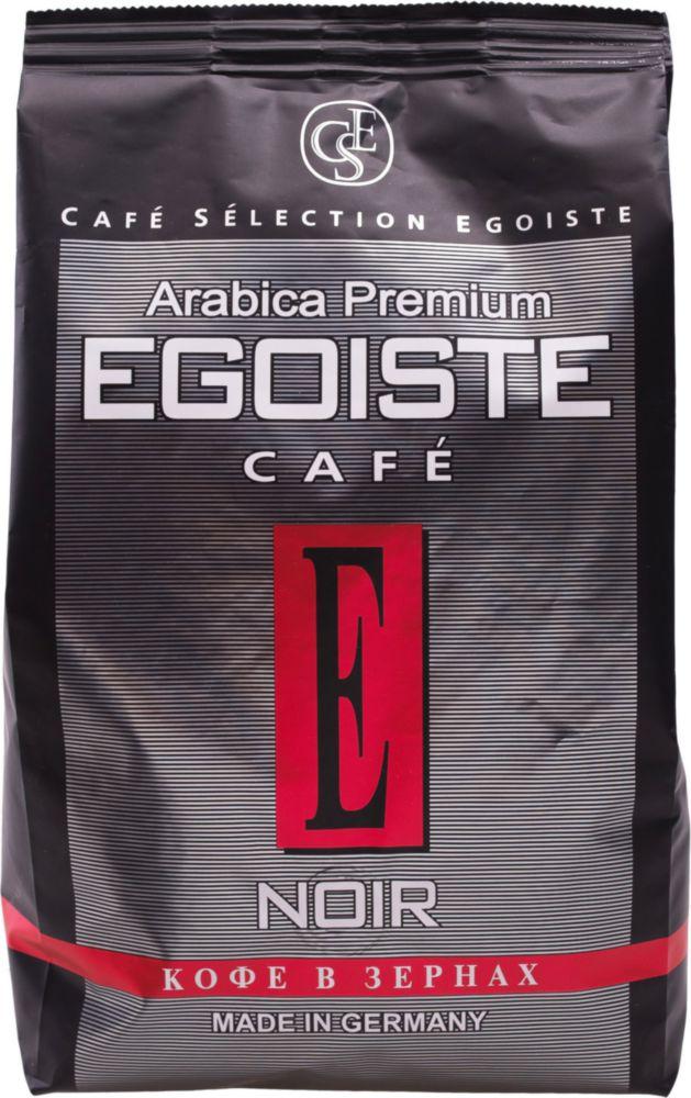 Купить <b>кофе egoiste Noir</b>, цены в Москве на goods.ru