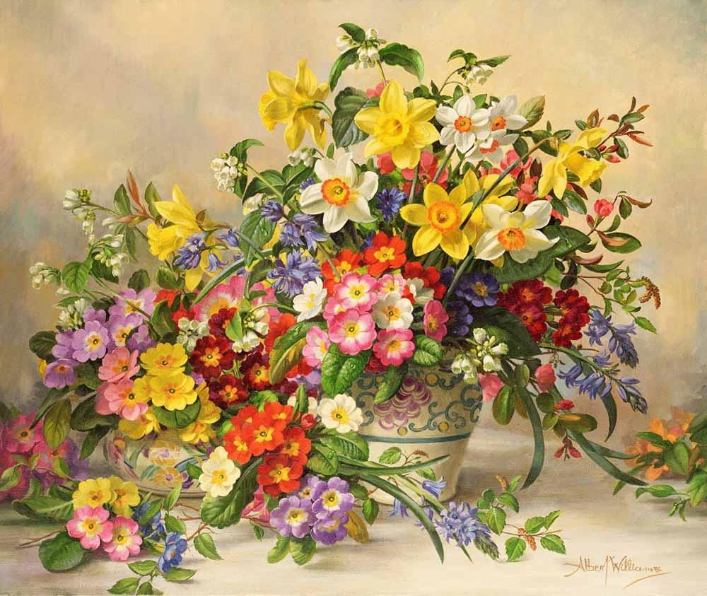 картинки где изображены цветы свидетельствует множество подиумных