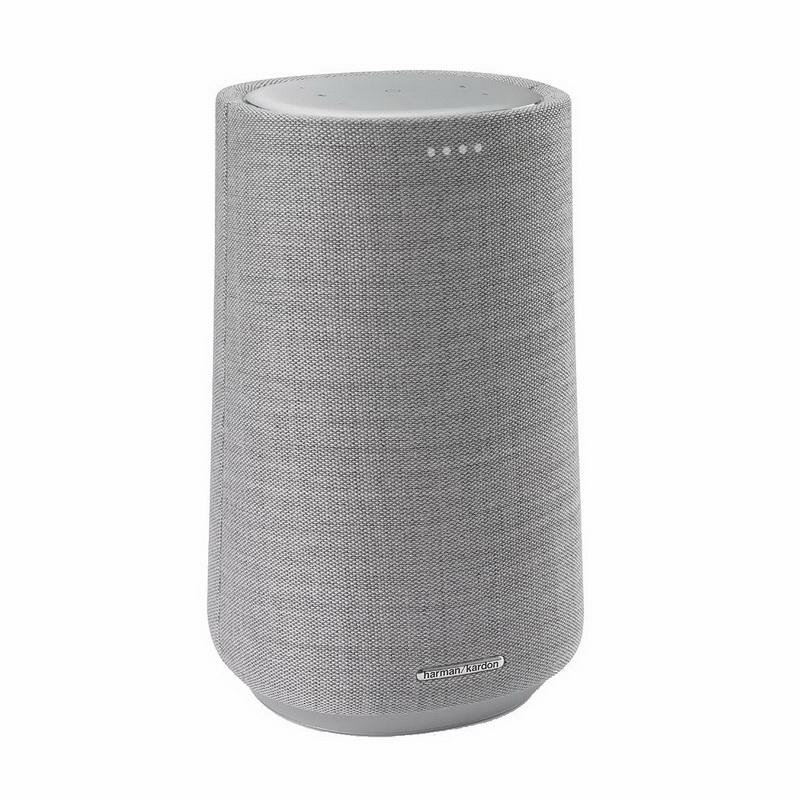 Wireless Speaker Harman Kardon Citation 100 Black