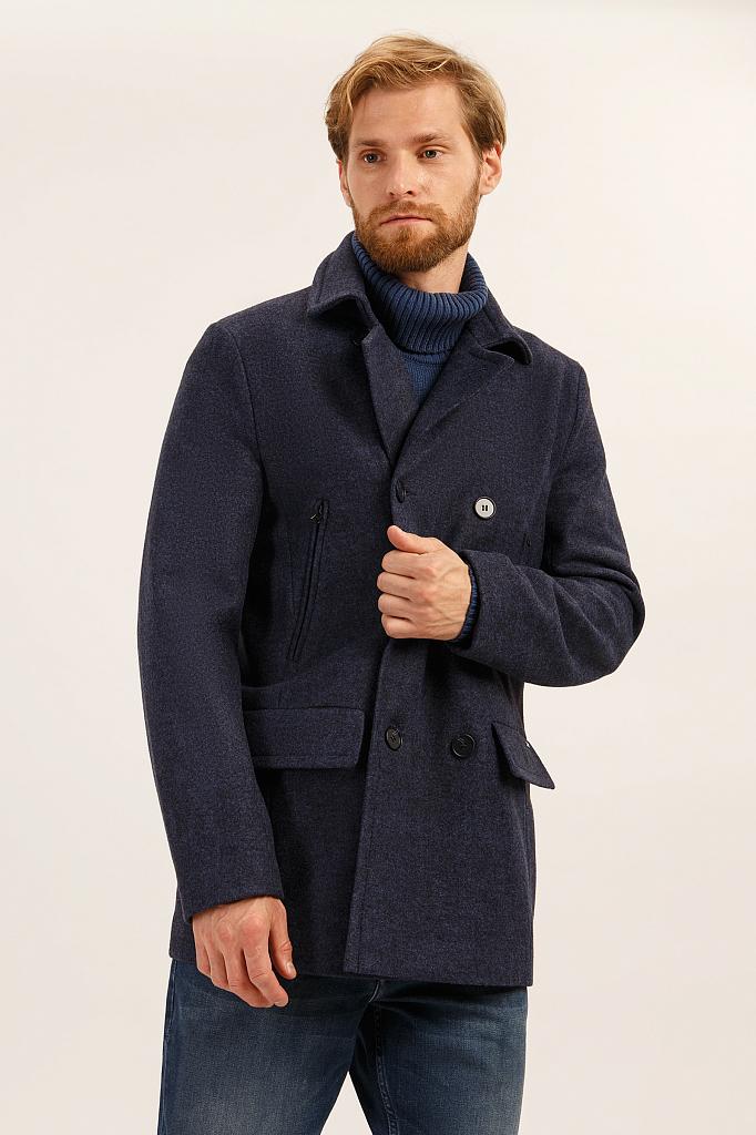 мужское пальто какие бывают модели фото эксплуатация рубежом все