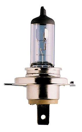Лампа галогенная Hella 60W P43t-38 8GJ 002 525-131 купить, цены в Москве на sbermegamarket.ru