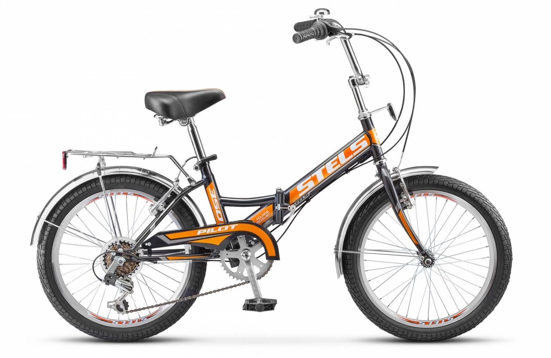 Стелс велосипеды складные картинки