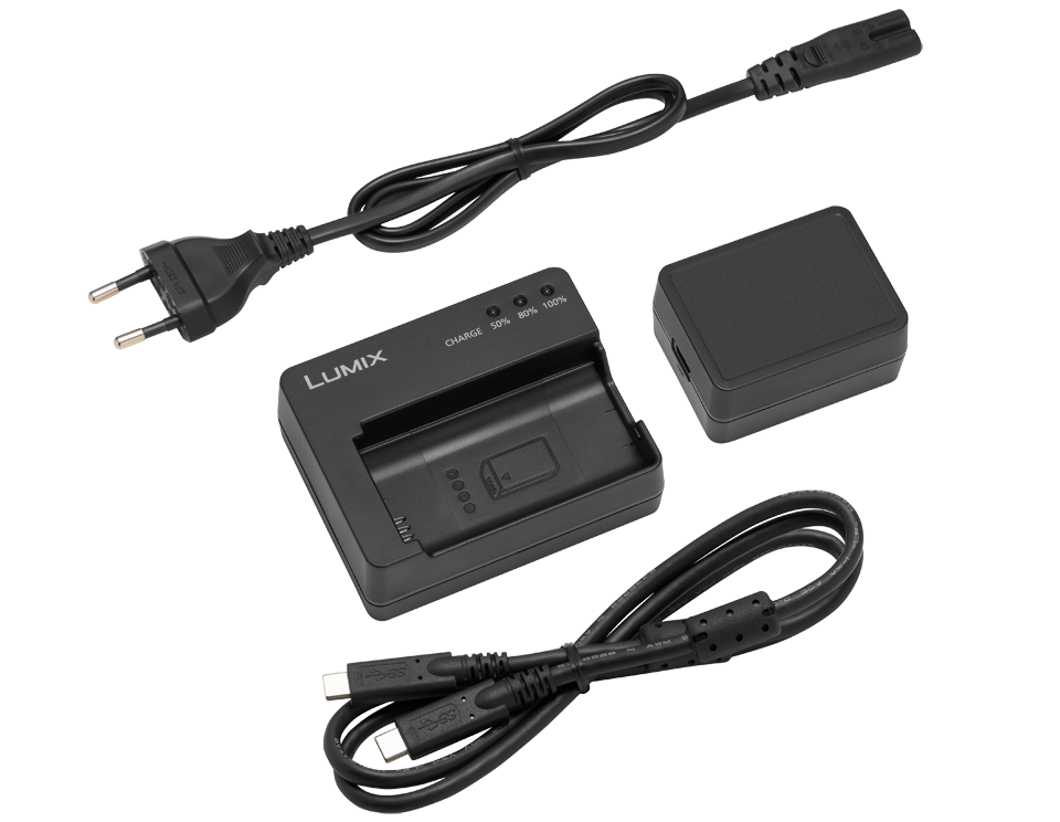 как выбрать зарядное устройство к фотоаппарату учительница отвечать