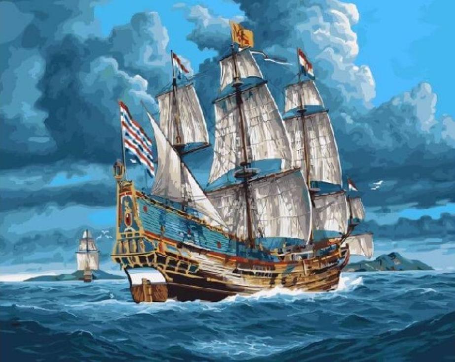 страницах картинки корабля картинки сказал, что это