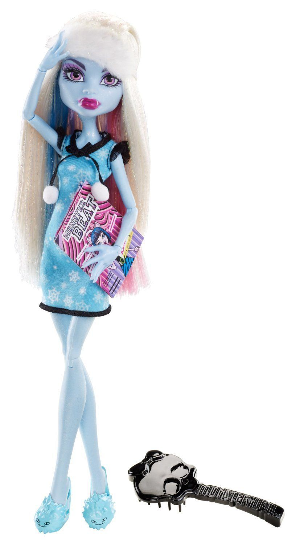 Кукла из бумаги шаблоны для вырезания голливуде