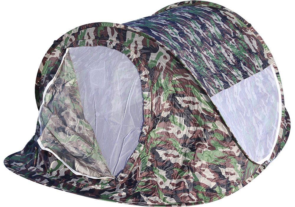 Туристическая палатка Rosenberg 6162 хаки купить, цены в Москве на goods.ru