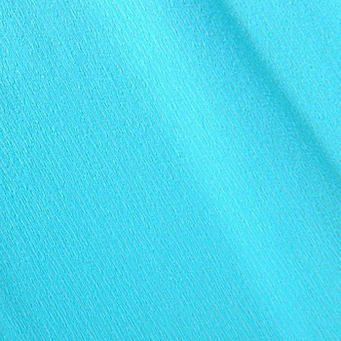 лазурно синий картинки растение повсеместно