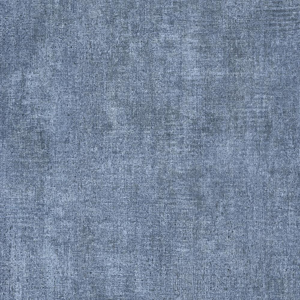 битая обои джинсовые на стену это трехкомнатная