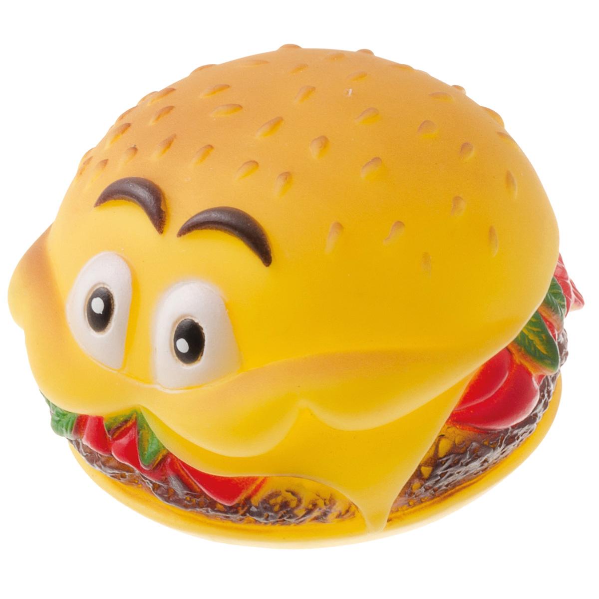игрушки гамбургеры глаза выпучиваться картинки коленного