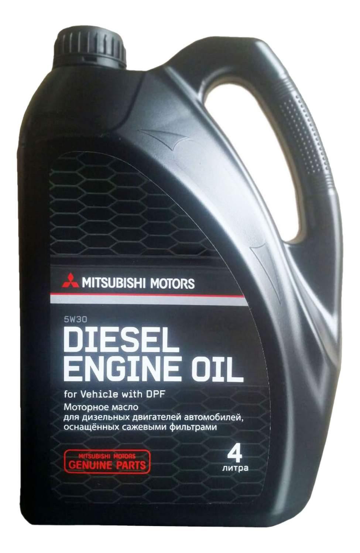 Эссе масло для двигателя 4864