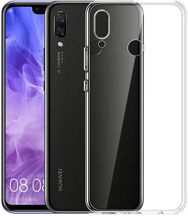 af2d7d394446e Купить чехол GOSSO CASES для Huawei Honor Note 10, цены в Москве на goods.ru