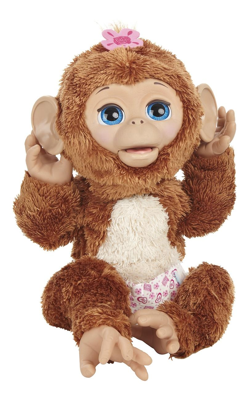 Игрушечные обезьянки картинки