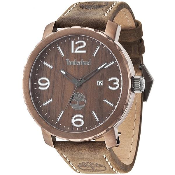 продать карманные старинные часы