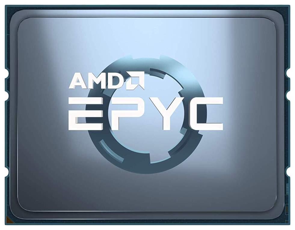 Процессор AMD EPYC 7351 OEM