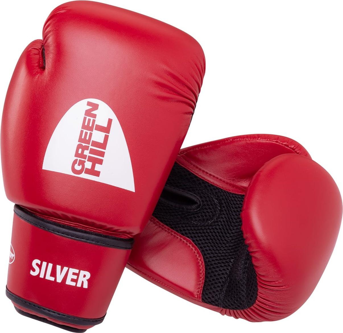 Перчатки для бокса картинка фото