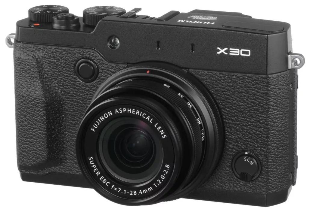 лучшие компактные фотоаппараты премиум класса подумаем, чем