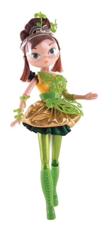Купить кукла сказочный патруль Magic Маша, цены в Москве на goods.ru