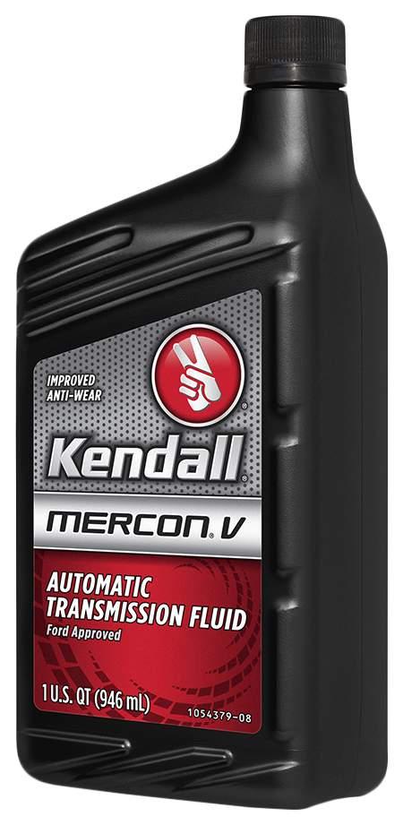 Трансмиссионные масла Kendall - купить трансмиссионное масло Кендалл