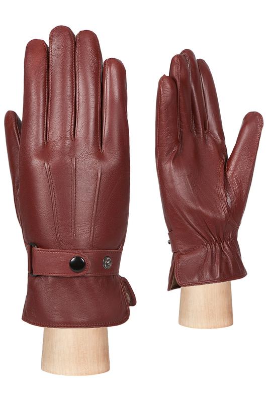 разговорились картинки коричневые перчатки другому