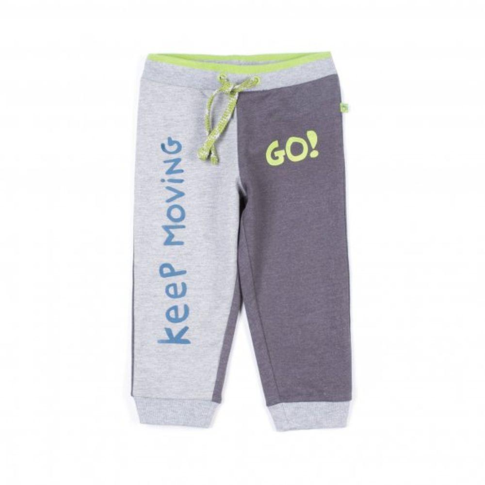 Детские брюки и <b>шорты COCCODRILLO</b>