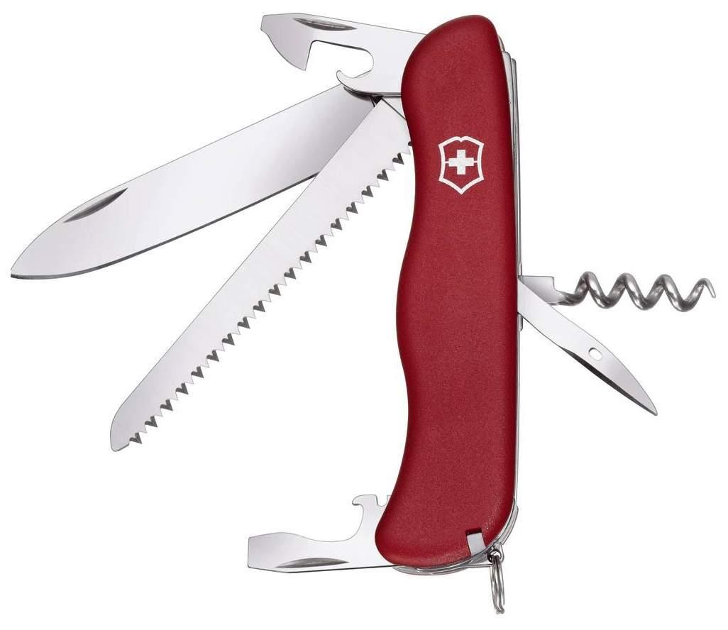 форма ювенильного картинки ножа викторинокс рюкзак родителям хорошо