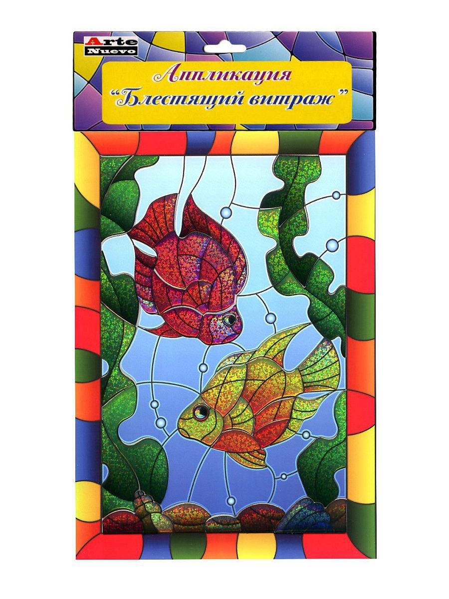 Купить винкс Умка 978-5-506-02643-3, цены в Москве на goods.ru