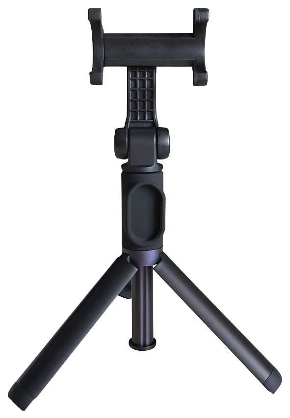 Монопод Xiaomi Mi Selfie Stick Tripod Black (FBA4053CN), купить в Москве, цены в интернет-магазинах на goods.ru