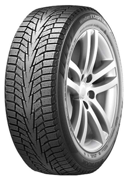 Купить шины Hankook Winter i*Cept IZ2 W616 195/65 R15 95T XL, цены в Москве на goods.ru