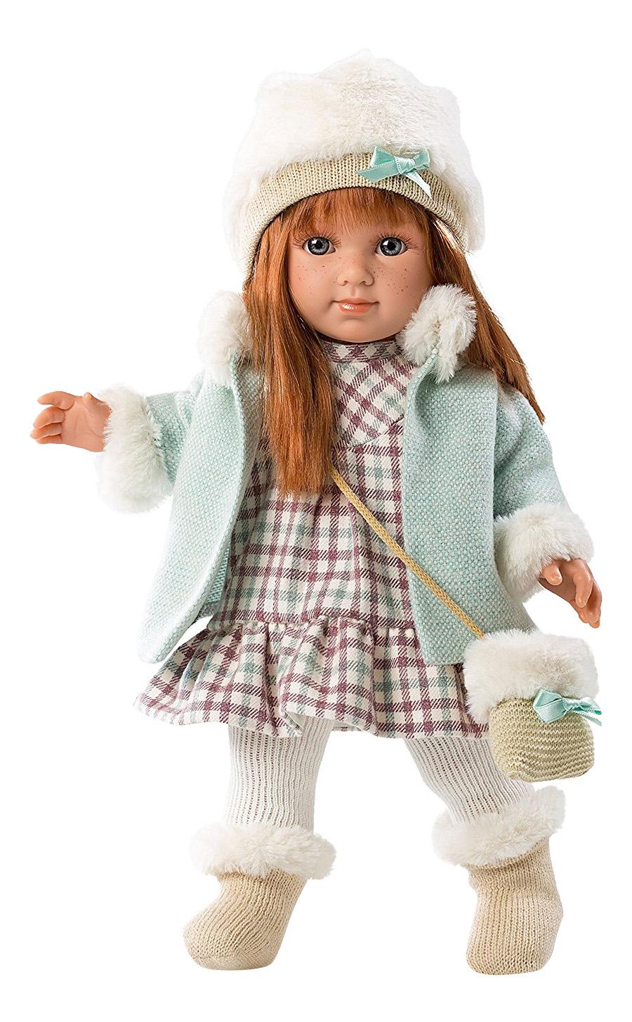 правильно кукла лоренс елена счастью, один двоюродных