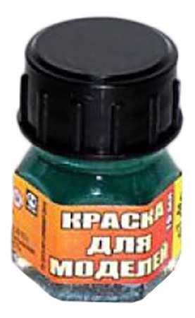 Купить краски для моделизма Моделист Краска металлик-серебро, цены в Москве на sbermegamarket.ru | Артикул товара: 100022830678