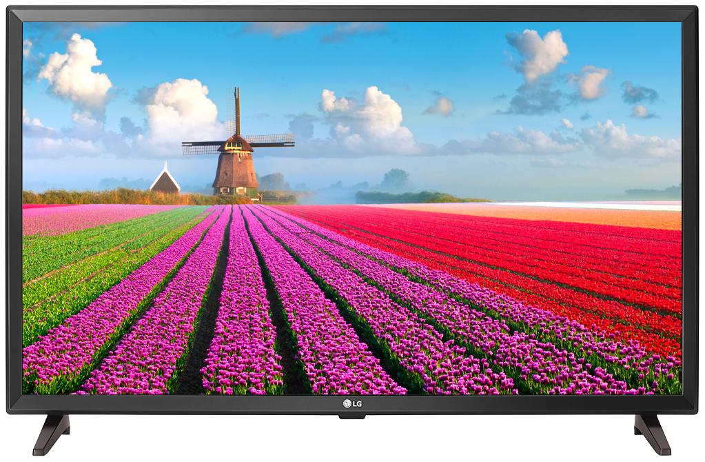 Телевизор лж картинка