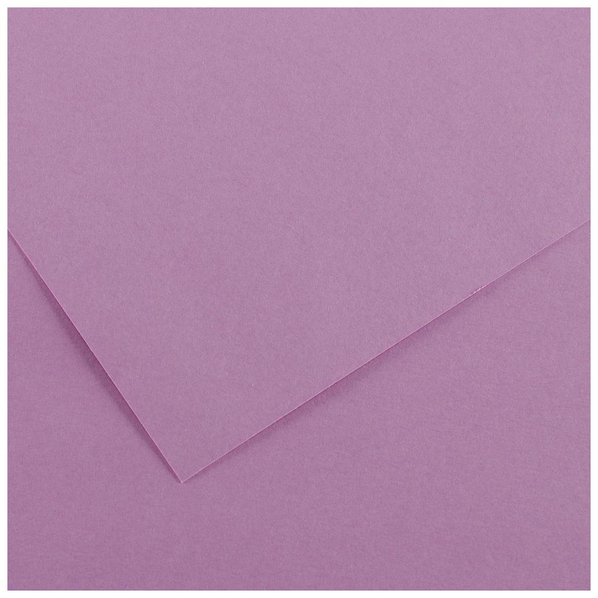 Картинка плотная бумага