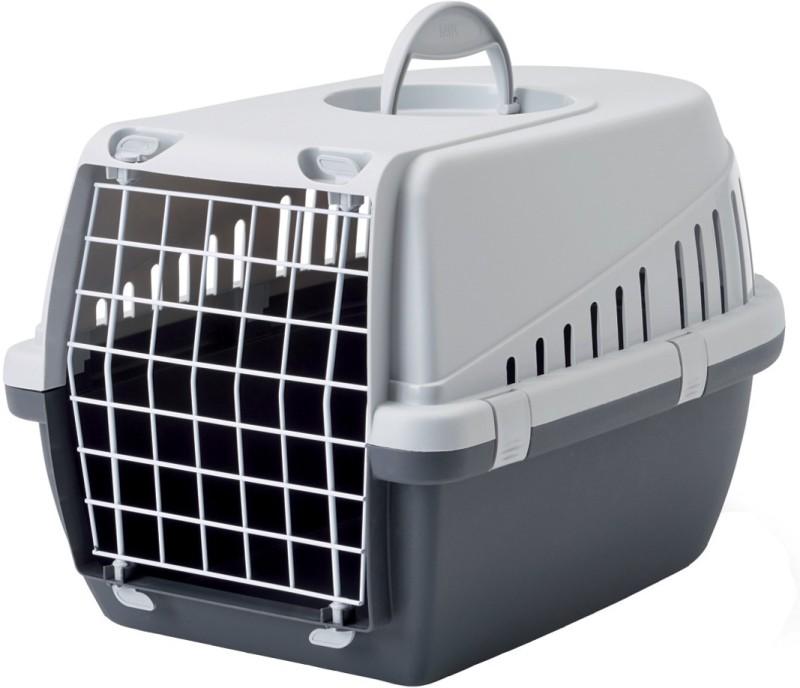 Картинка переноска для кошек