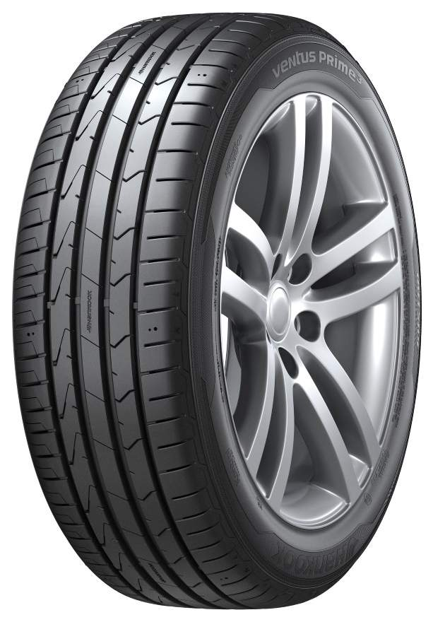 Купить шины Hankook Ventus Prime3 K125 205/55 R16 91H, цены в Москве на goods.ru