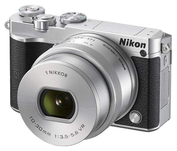 выбор фотоаппарата беззеркалки фото
