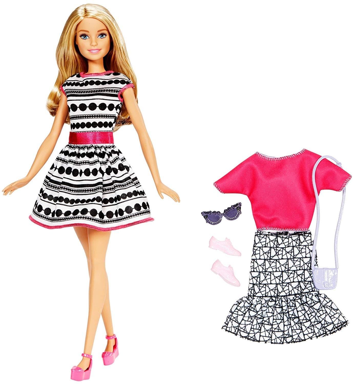 тематическом кукла барби одежда для салфеток это