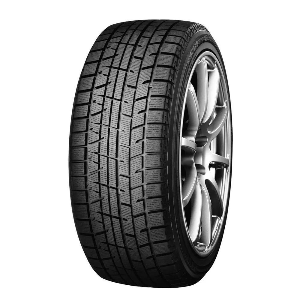 Купить шины YOKOHAMA iceGuard Studless iG50+ 215/65 R16 98Q, цены в Москве на goods.ru