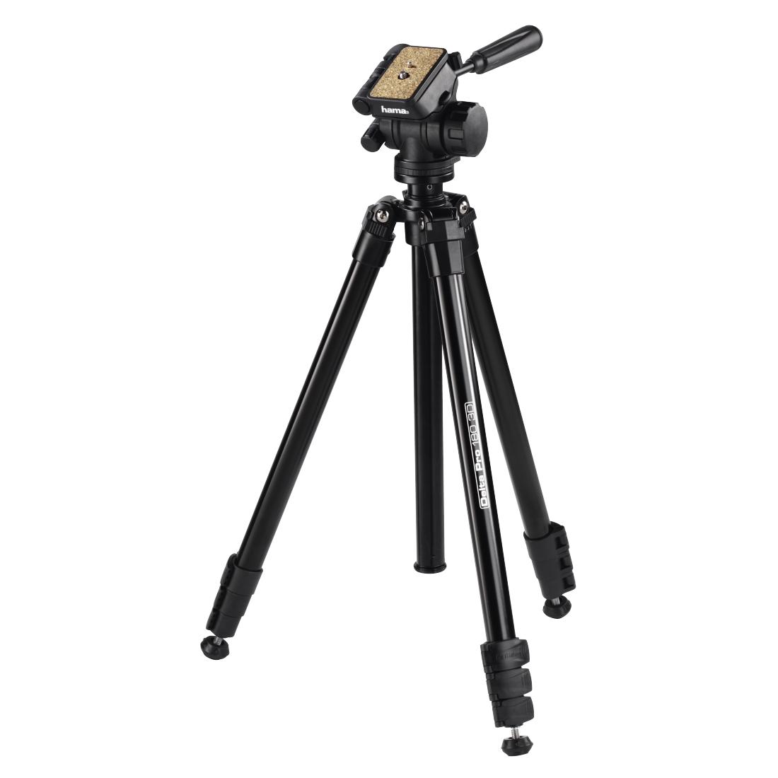 штатив для фотоаппарата никон балок, служит основанием