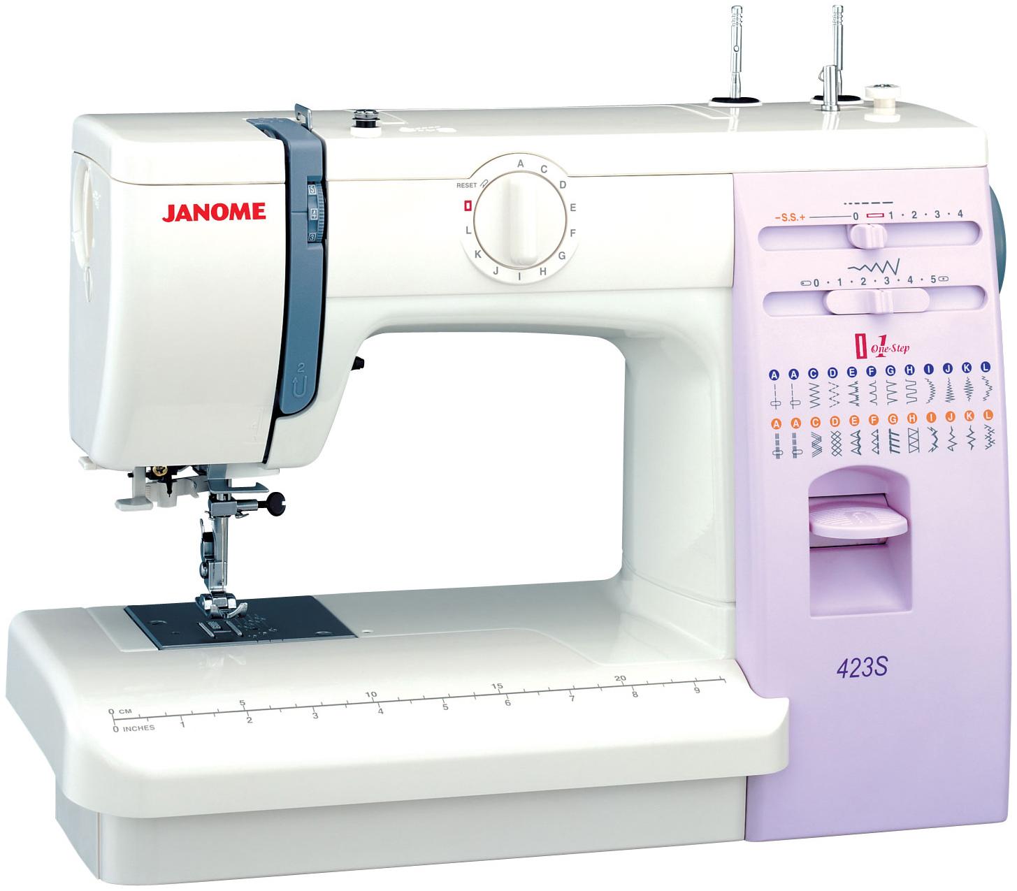 картинки швейных машин так самый большой