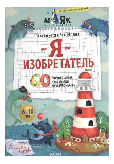 Как получить 100000 рублей за третьего ребенка в чувашии