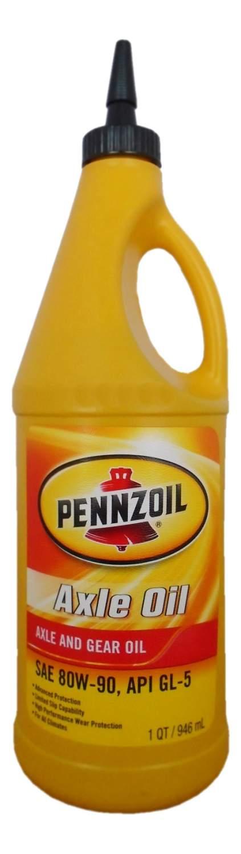 Трансмиссионные масла Pennzoil - купить трансмиссионное масло